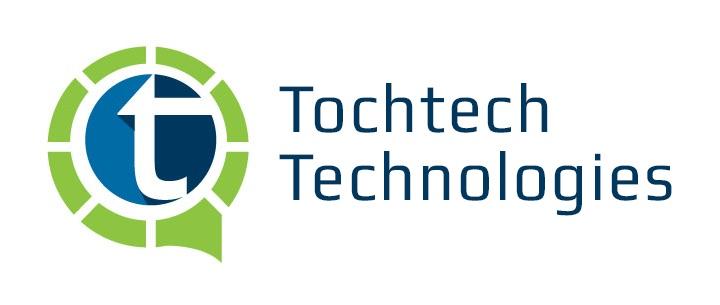 Tochtech Technologies