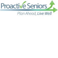 Technology enabling senior independence and safety
